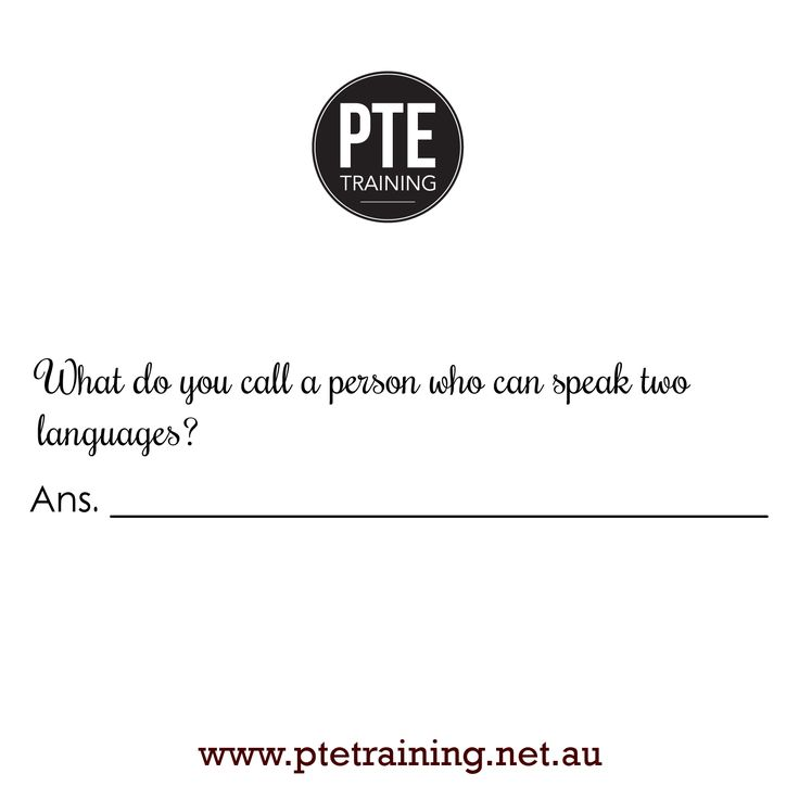 Answer the question if you know. #pte #ptetraining #fillintheblanks #practise
