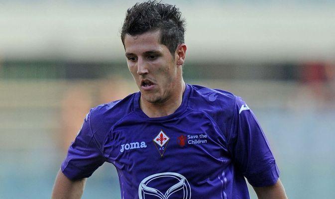 Juve-Jovetic tra un anno, la Fiorentina promette.   Restano in ballo le piste che possono portare a Llorente e Dzeko, entrambi disposti a sposare la causa bianconera.