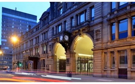 MOTEL ONE PLOTS LATEST MANCHESTER EXPANSION.....  Manchester Mortgage Broker - http://manchestermoneyman.com  #Manchester #Mortgage #Broker