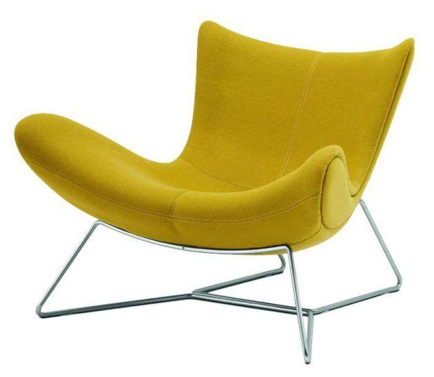 Ausgefallene Und Schone Sessel Planen Modernes DesignAusstrahlungAusfallenGeplantSesselRaumWohnzimmerBoconceptSchaukelstuhl