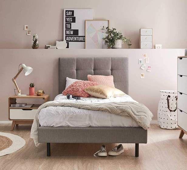 Best 25+ Single beds ideas on Pinterest | Amazing bunk ...