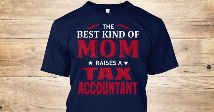 If You Proud Your Job, This Shirt Makes A Great Gift For You And Your Family.  Ugly Sweater  Tax Accountant, Xmas  Tax Accountant Shirts,  Tax Accountant Xmas T Shirts,  Tax Accountant Job Shirts,  Tax Accountant Tees,  Tax Accountant Hoodies,  Tax Accountant Ugly Sweaters,  Tax Accountant Long Sleeve,  Tax Accountant Funny Shirts,  Tax Accountant Mama,  Tax Accountant Boyfriend,  Tax Accountant Girl,  Tax Accountant Guy,  Tax Accountant Lovers,  Tax Accountant Papa,  Tax Accountant Dad…