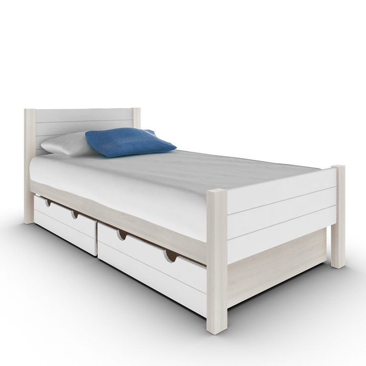 Childrens Single Beds And Kids Exclusive To The Children S Furniture Company