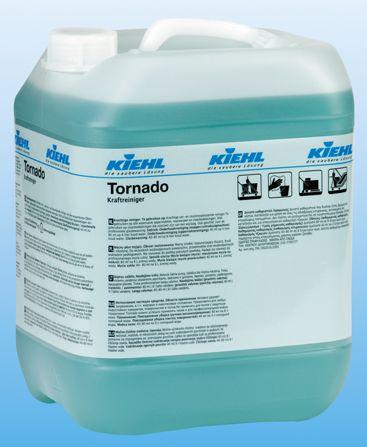 http://www.consumabile-eu.ro/index.php/detergenti-profesionali/detergent-pentru-suprafete/tornado-detergent-intensiv-pentru-suprafete-detail