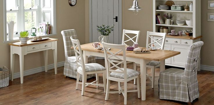 dining table dfs