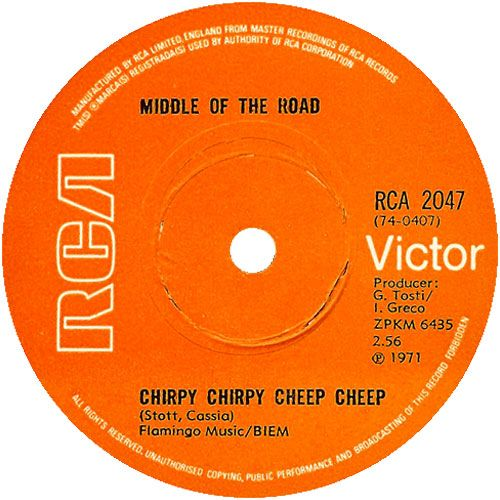 middle-of-the-road-chirpy-chirpy-cheep-cheep-rca.jpg (500×500)