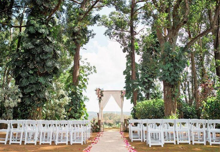 Sunset Ranch Hawaii Venue Haleiwa, HI WeddingWire in