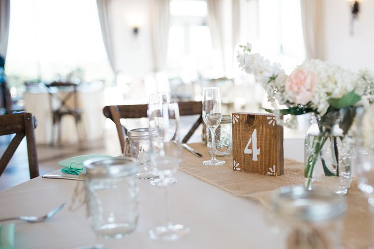 23 Best Rustic Chic Wedding Images On Pinterest
