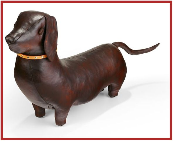 368 best doxie house decor images on pinterest | weenie dogs