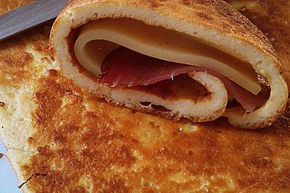 Low Carb Pfannkuchen, ein sehr schönes Rezept aus der Kategorie Dessert. Bewertungen: 63. Durchschnitt: Ø 3,7.