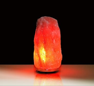 Himalayan Salt Lamp Hoax Unique 171 Best Sal Del Himalaya Images On Pinterest  Himalayan Salt Decorating Inspiration