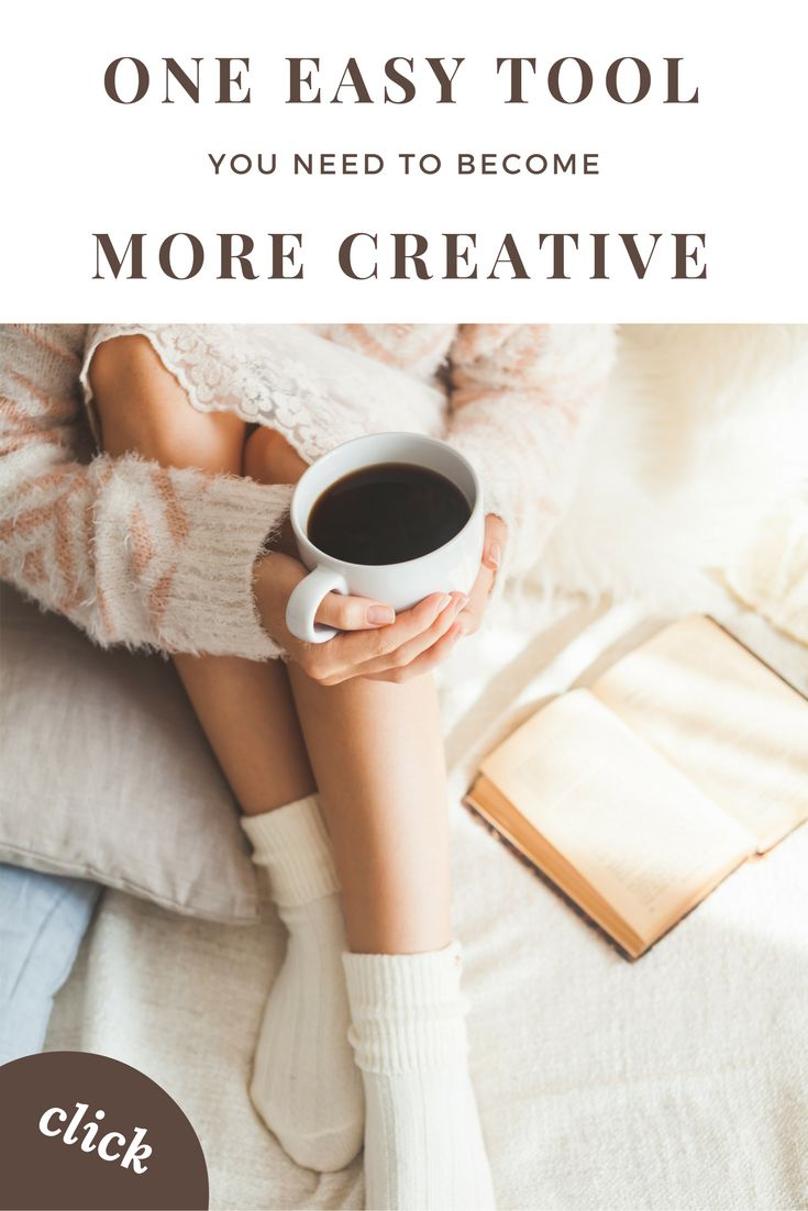 Work on your creativity with this simple mind tool. Use this subliminal recording to become more creative. Download a FREE album and subscribe for an e-mail course in subliminal messaging. (affiliate link)  mind tool | become more creative | boost creativity