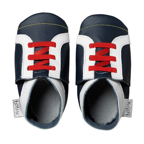 Dc Soi Purs Chaussures De Sport Lage Jeunes Dc Blauw Élastiques vzpGnVRSV