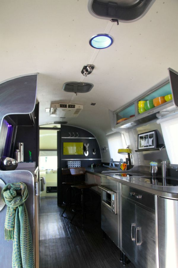 1967 Airstream Tradewind 24' for sale in NULL, Idaho