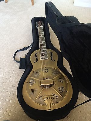 103 best resonator guitars images on pinterest guitars resonator guitar and guitar players. Black Bedroom Furniture Sets. Home Design Ideas