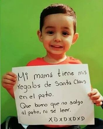 Imagenes de Humor #memes #chistes #chistesmalos #imagenesgraciosas #humor www.megamemeces.c... ➫ http://www.diverint.com/memes-divertidos-descargar-metes-calle-conoces