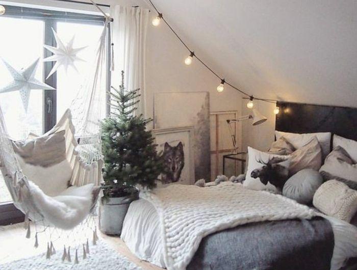 1001 Ideen Zum Thema Kinderzimmer Fur Madchen Romantisches Schlafzimmer Dachgeschoss Schlafzimmer Und Kinderzimmer Fur Madchen