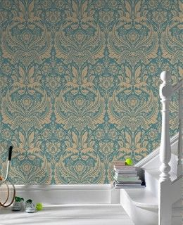 Products Victorian Wallpaper - page 2