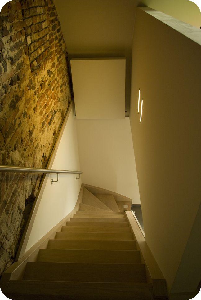 9 best herman interieur images on pinterest for Interieur hermans