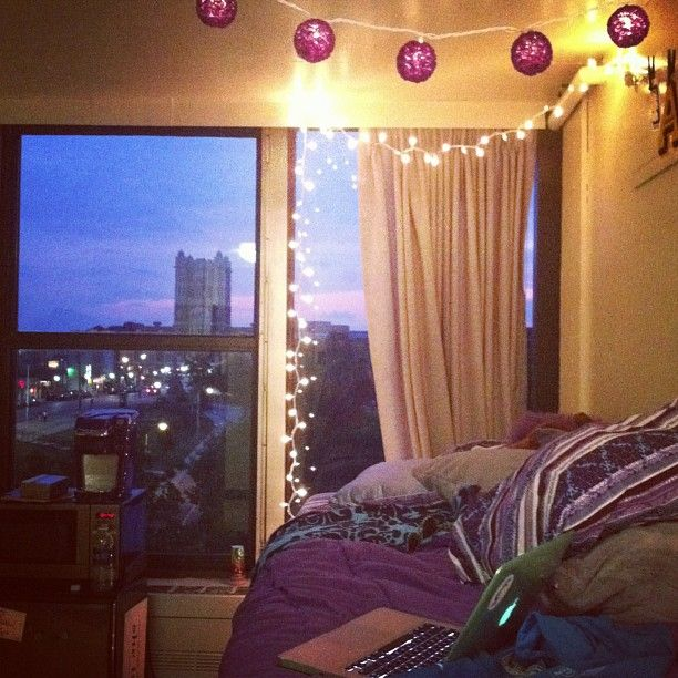 Decorating Ideas > Picture Of Dorm Room In Siddall Hall  Aw  See Campu ~ 210351_Byu Dorm Room Ideas