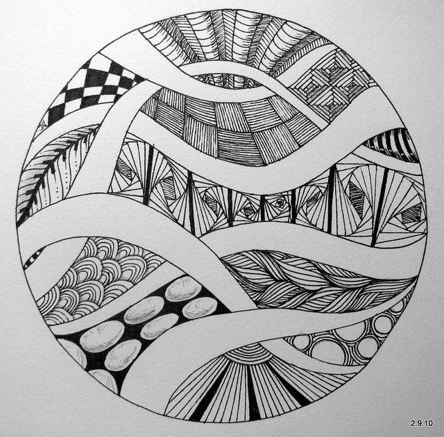 Jo in NZ in a circle