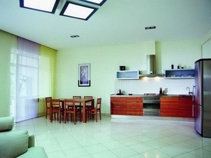 40 best smart house color interior ideas images on pinterest