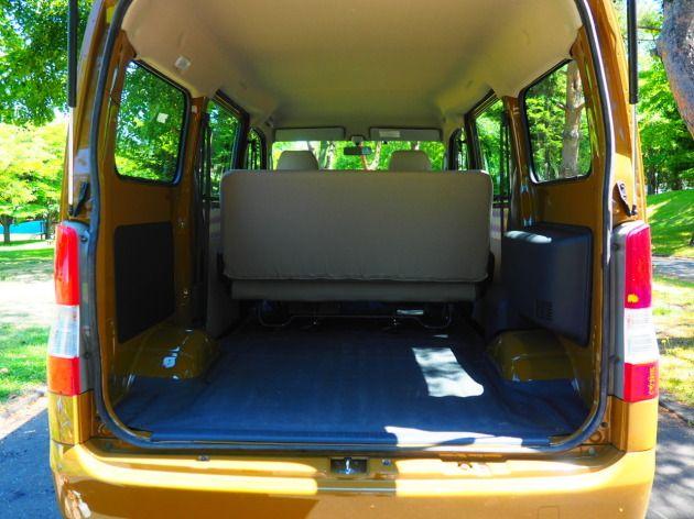 ライトエース キャンプ仕様 屋外撮影してきました ランドクルーザー ランクル 中古車販売 高価買取 カスタム マークル Do Blog ドゥブログ 2020 ライトエース バン 車 キャンプ