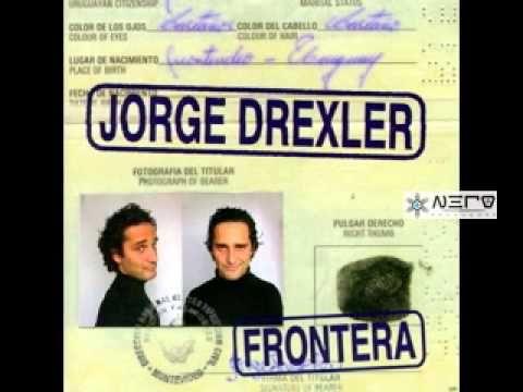 ▶ Jorge Drexler - Fronteira - YouTube