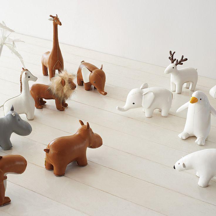168 besten kids toys - Spielzeug - Spielsachen Bilder auf ...