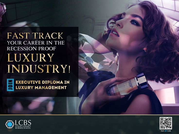 Fast track your career in the recession proof Luxury Industry. Join Executive Diploma in Luxury Management. Enroll Now! Know more at :http://lcbs.edu.in/executive-diploma-in-luxury-brand-management/ #LuxuryEducation #LuxuryBrandManagement #Education ‪#BSchool #Diploma #College #University #PostGraduate #Luxury