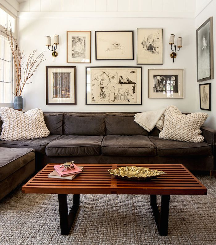 House Tour: House of Honey - Design Chic