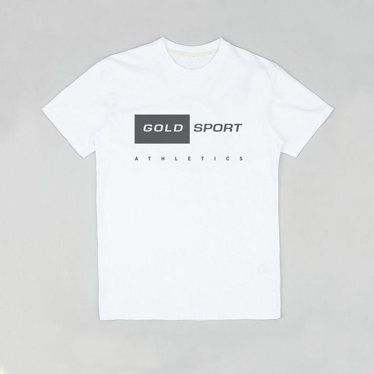 Gold_Shop_Placeholder_4.jpg
