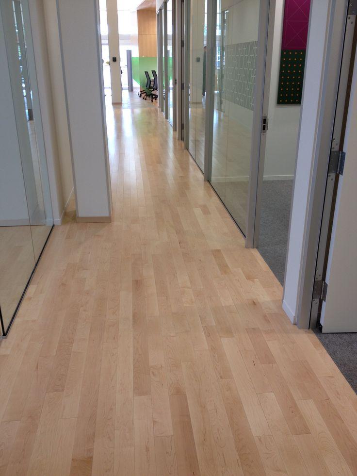 Select wood floors phoenix gurus floor for Hardwood floors phoenix