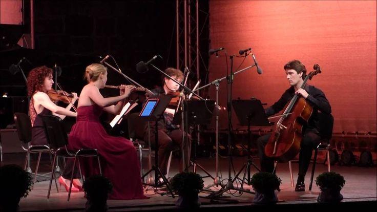 Molyvos International Music Festival