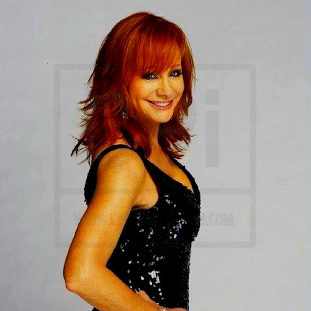 Perfect Chords And Lyrics Pink: 1000+ Images About Reba McEntire On Pinterest