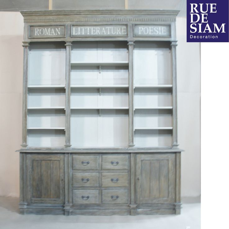 rue de siam meubles a collection of home decor ideas to try belle 2 and infos. Black Bedroom Furniture Sets. Home Design Ideas
