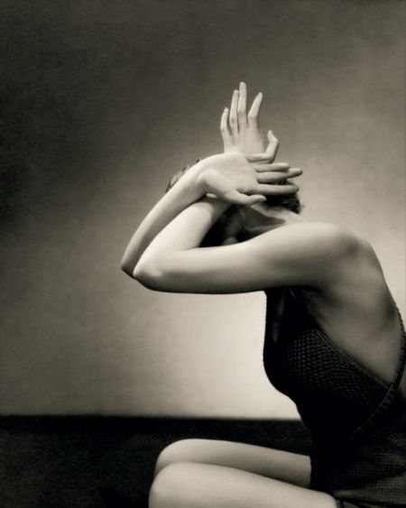 Edward Steichen: June 1934, Nudes Photos, Body, Fashion, Photography Misc, Edward Steichen, Photos Art, Lomo Photography, Favorite Photographers