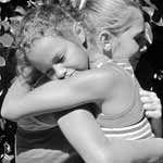 A vida e os males causados pela falta de empatia cognitiva e afetiva, pela falta de entender e se...