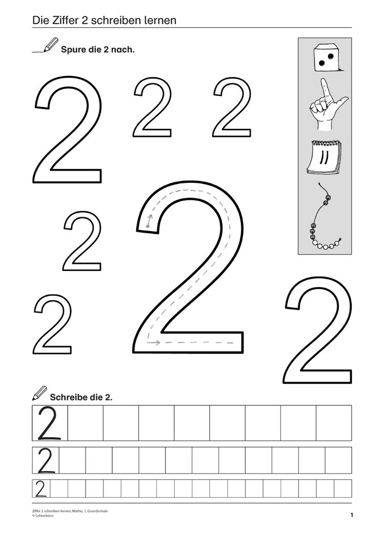 1354 best Maths images on Pinterest | Learning, Mathematics and ...