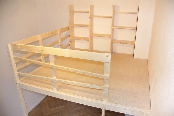 1000 ideas about g nstig bauen on pinterest m bel. Black Bedroom Furniture Sets. Home Design Ideas