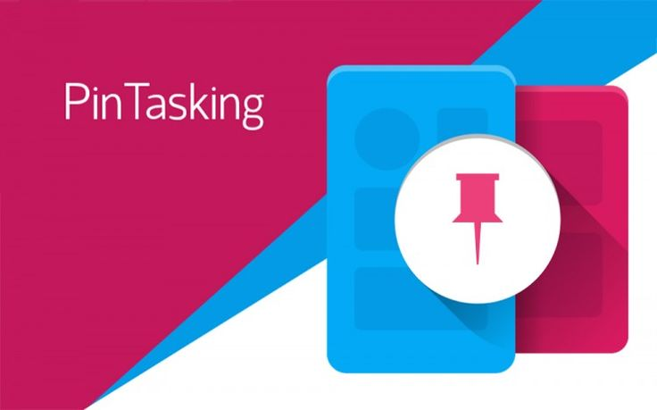CompuTekni: Pintasking revoluciona la multitarea con su sistema de burbujas