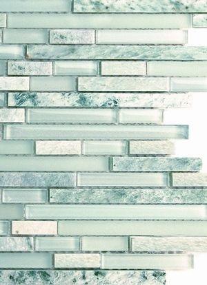 Possible backsplash tile?
