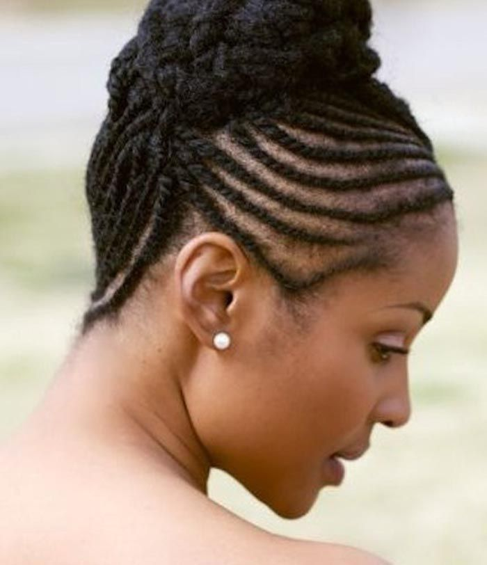17 best images about hair styles on pinterest black