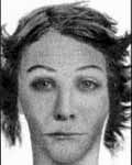 Unidentified White Female  Discovered on January 24, 1985 in Olive Branch, Desoto County, Mississippi Est age: 20-35 years old You may remain anonymous when submitting information to any agency. If you have an info on this case. If you know who this victim may be or have an info   concerning this case, please contact: Desoto County Sheriffs Department Commander Blackston 901-527-6581      For more info on this case http://www.doenetwork.org/cases/369ufms.html