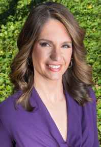 The Weather Channel Tv Weather Com Maria Larosa The