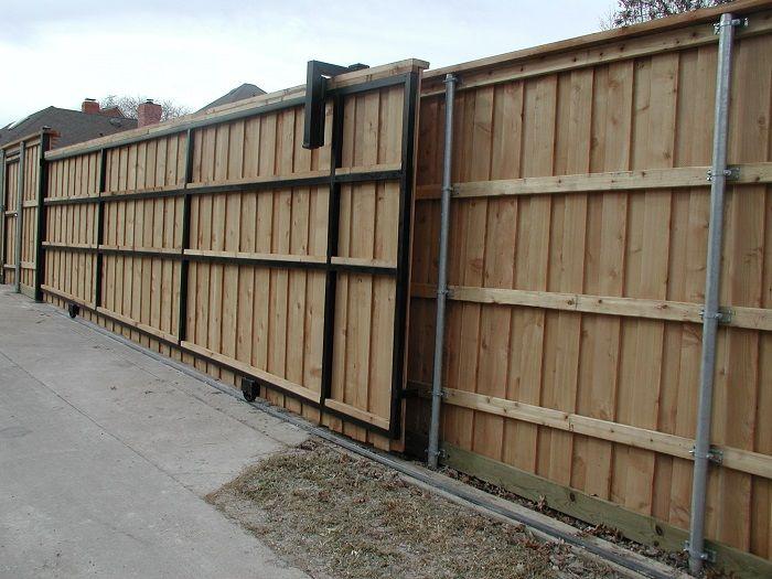 Fence Companies | Backyard Patios|Arbors | Lifetime Fence Gallery | Fence Companies | Roofing Companies |Lifetime Fence Company | Frisco | Fort Worth | Denton | Lewisville