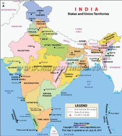 india is a sovereign socialist secular We, the people of india, having solemnly resolved to constitute india into a [sovereign socialist secular democratic republic] and to secure to all its.