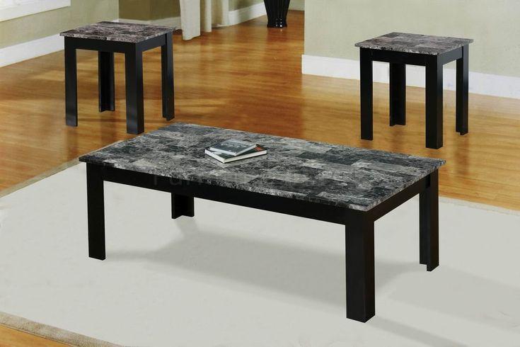 best 25 marble coffee tables ideas on pinterest h m. Black Bedroom Furniture Sets. Home Design Ideas