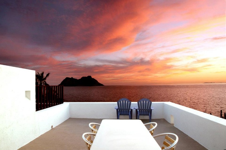Hotels In Bahia De Kino Sonora Mexico Newatvs Info