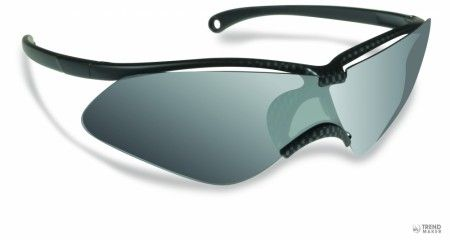 Bertoni Italy Sport extravagáns napszemüveg